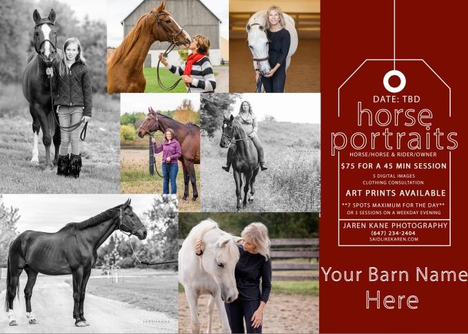 HORSE_PROMO