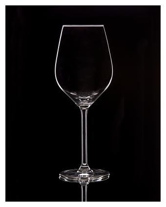 WineGlassFINAL